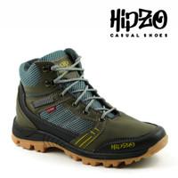 Sepatu Pria Terbaru Sepatu Pria Hiking Sepatu Gunung Pria Sepatu Ridin