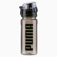 Botol Minum PUMA Training Sportstyle Water Bottle 053518-10 PSKL