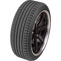 Ban Mobil Accelera PHI R 195/50r16 produksi th21