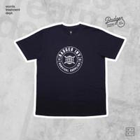 T-SHIRT BADGER - BSS 1999