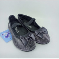 Sepatu Flat Shoes Anak Perempuan S20-25