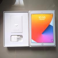 iPad Air 2 32Gb WiFi Cellular second Apple Resmi iBox
