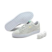 Sepatu Pria Puma Suede Classic Xxi 374915-03 PSKL