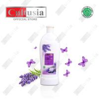 Missmay Hand bodylotion Lavender 600 ML