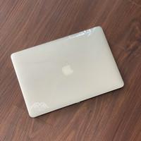 LCD Full Assembly MacBook Air 13 2013-2017