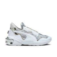 Sepatu Wanita PUMA Provoke XT Untamed 194432-01 PSKL