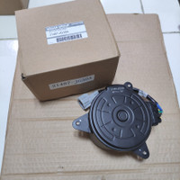 Motor Fan Radiator Nissan New Xtrail T31