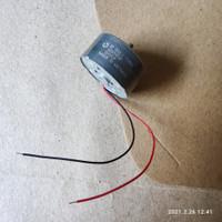 Mabuchi RF-300 EA RF 300 Micro Small DC Motor