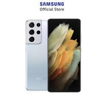 Samsung Galaxy S21 Ultra 16/512 Garansi Resmi SEIN