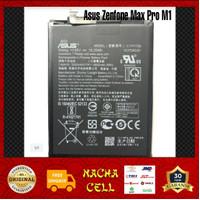 TERMURAH Batre/Batrai/Battery/Baterai ASUS ZENFONE MAX PRO MI C11P1805