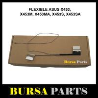 Cable Flexible Ori ASUS X453 X453M X453MA X453S X453SA DD0XK1LC000