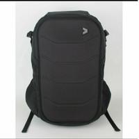 Kalibre backpack predator echo 24L /911247000