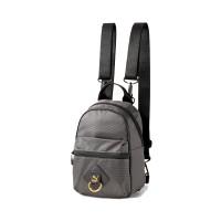 Tas PUMA Time Minime Women's Backpack 077945-01 PSKL