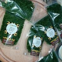Aonori rumput laut/ Bubuk Nori Seaweed