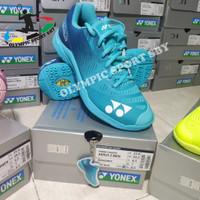sepatu yonex aerusz men original