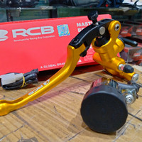 master rem rcb S1 radial kanan kiri rcb nmax xmax pcx dll
