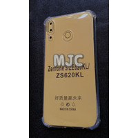 Anti Crack Asus Zenfone 5z 2018 ZS620KL Anti Shock Anti Banting