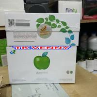 apple stemcell biogreen 30 sachet Apple SC Apple stemcell