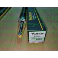 Shock Breaker ORIGINAL merk MONROE OESPECTRUM Chevrolet Spin belakang
