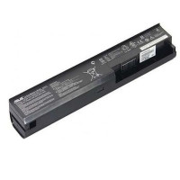 Baterai Asus X401 X401A X401U X401U A42-X401 A32-X401 Original