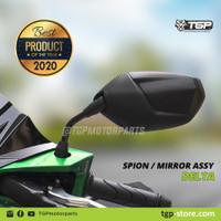 Aksesoris Variasi Spion Motor Delta Yamaha TGP Nmax Vixion Aerox