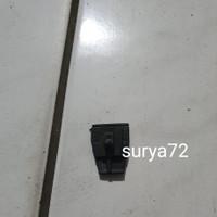 clip grill panggang sate TOYOTA KIJANG CAPSUL KF60 KF80 LF80