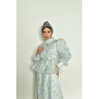SIDELINE - Parra Outer - Pre Raya Series