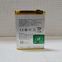 Batre Baterai Battery Realme 5 Pro BLP731 Original
