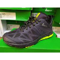 Sepatu Olahraga League Running - Ghost Runner Nocturnal 102305072