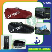 YONEX LRB SURN LRB07MS2 BT6 TAS BADMINTON ORIGINAL