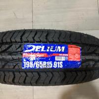 Ban mobil Delium terra cruiser 195/65 R15