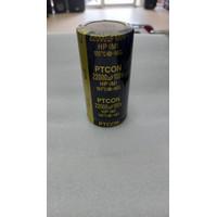 Elcho PTCON 22000 mikro 100volt ELCO P-TCON 22000uf 100v