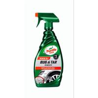 Turtle Wax Bug and Tar Remover 473ml