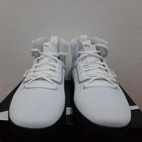 Sepatu Basket Puma Legacy