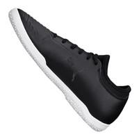 Sepatu Puma Futsal 365 Sala 2 Puma Black-Asphalt-Puma White 105992 01
