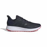 Sepatu Lari Pria adidas Duramo 9 Shoes F34498