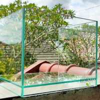 aquarium replika DOOA NEO GLASS AIR 20*20*20cm