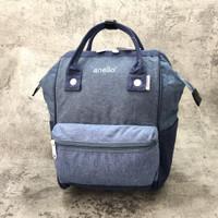 Anello Mottled Backpack Medium