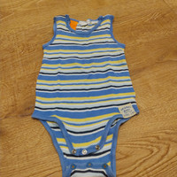 preloved baju jumper bayi 9 bulan mothercare