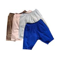 Short Pants Anak 2-5 Tahun Yasta Fashion Kids