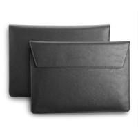 Laptop HP Pavilion AN1033TU 13.3 Tas Leather Case Sleeve Cover Kulit