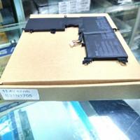 Baterai Batre Original Asus Vivobook Flip 14 TP410 TP410U B31N1705