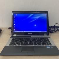 Laptop Samsung RF511 Intel Core i7 2630QM 2 0GHz Ram 6GB HDD 500GB