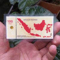 Emas / Logam Mulia 0,1 gram