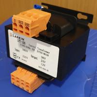 Larkin Voltage Transformer Trafo Step Down LVT - 100VA