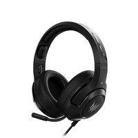 Predator Galea 350 Headset Gaming