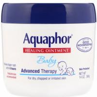 Aquaphor Baby Healing Ointment 396gr