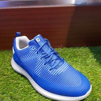 Sepatu Golf Footjoy FJ Flex XP