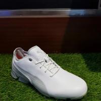 Sepatu Golf Puma Ignite Proadapt