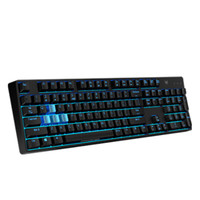 Predator Aethon 300 Mechanical Gaming Keyboard